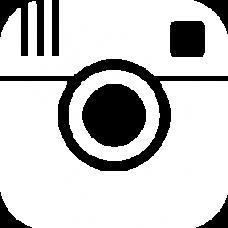 follow-instagram