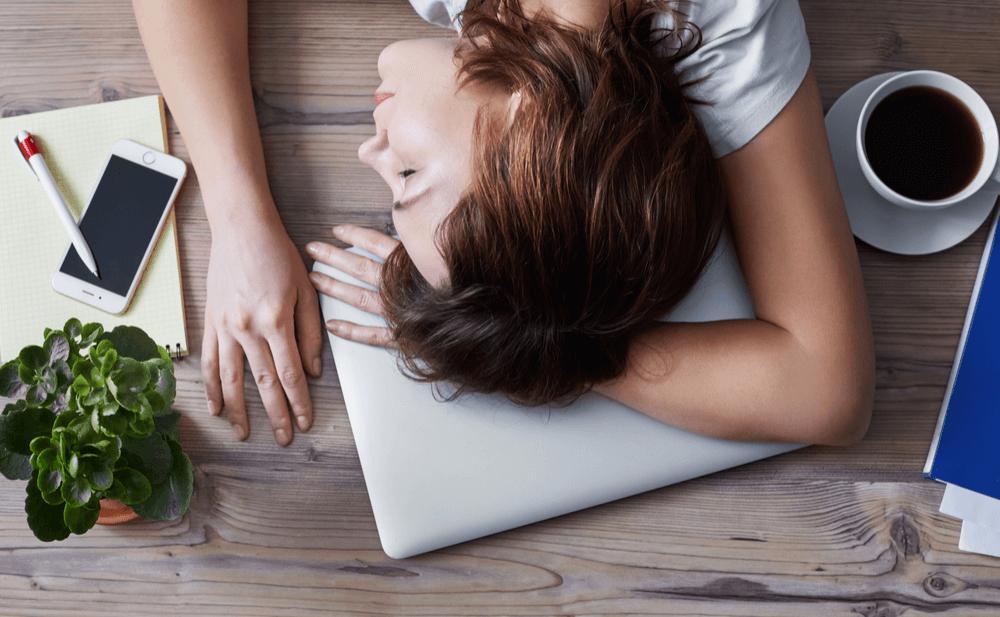 consejos para dormir mejor en verano