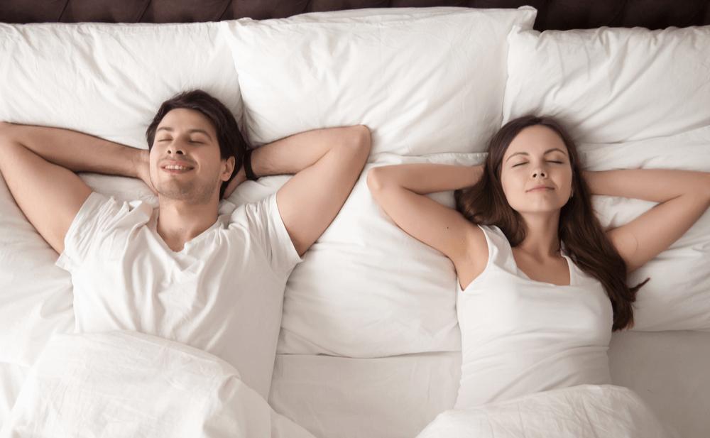 evitar que piquen los mosquitos mientras dormimos