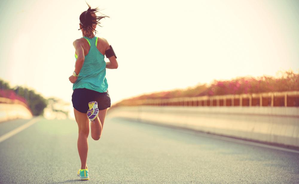deportes para quemar calorías