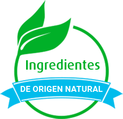 ingredientes-origen-natural