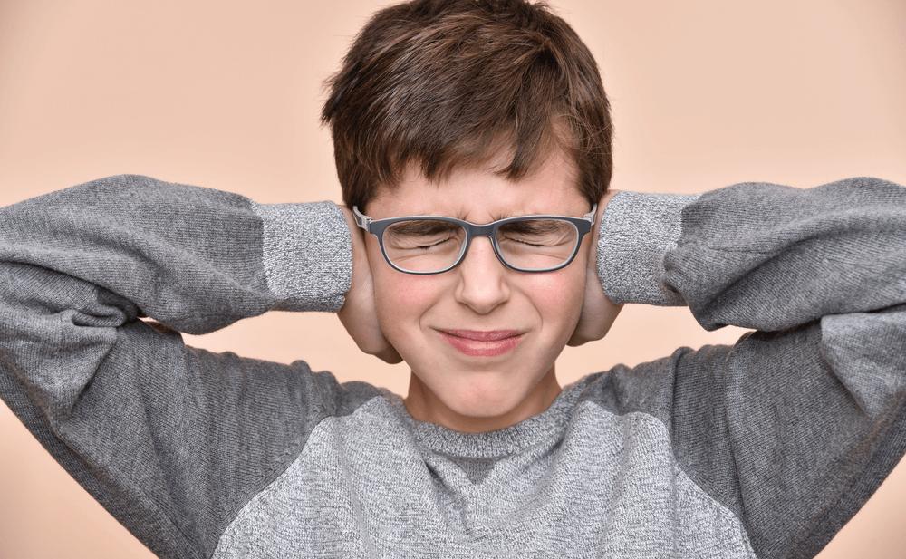 remedios dolor de oídos